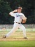 Ryan Hohmann Varsity team Captain Baseball Recruiting Profile