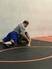 Gregory Troy Gasque, II Wrestling Recruiting Profile