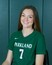 Ella Godsell Women's Volleyball Recruiting Profile
