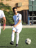 Juan Diego Bolivar Men's Soccer Recruiting Profile