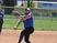 Lilyana Dibble Softball Recruiting Profile