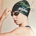 Ella Gilson Women's Swimming Recruiting Profile