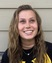 Sarah Pollard Women's Basketball Recruiting Profile