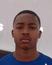 Shaquan Parson Football Recruiting Profile