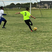 Jose Espinoza Men's Soccer Recruiting Profile