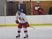 Dakota Sexton Men's Ice Hockey Recruiting Profile