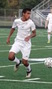 Sahil Raina Men's Soccer Recruiting Profile