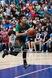 Trevor Morgan Men's Basketball Recruiting Profile