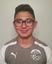 Francisco Soto Men's Soccer Recruiting Profile