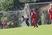Chloe Sims Women's Soccer Recruiting Profile