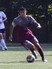 Antonio Callegari Men's Soccer Recruiting Profile