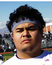Motuga Tuileta Football Recruiting Profile