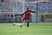 Benjamin Weimer Men's Soccer Recruiting Profile