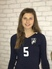 Jordan Christy Women's Volleyball Recruiting Profile