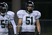 Nick Mann Football Recruiting Profile