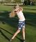 Lacy Avera Women's Golf Recruiting Profile