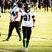 Max Defender jr. Football Recruiting Profile