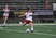 Chloe Feyerick Women's Soccer Recruiting Profile
