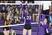 Taylor Hinkle Women's Volleyball Recruiting Profile