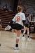 Nealie Faulkner Women's Volleyball Recruiting Profile