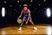 Dawson Youngblood Men's Basketball Recruiting Profile