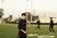 David De Niz Men's Soccer Recruiting Profile