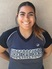 Marley Cardenas Softball Recruiting Profile