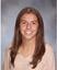 Jessica Carrieri Women's Soccer Recruiting Profile