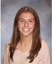 Jessica Carrieri Women's Track Recruiting Profile
