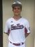 Ryan VALENTI Baseball Recruiting Profile