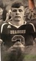 Ryan Rothwell-Evans Football Recruiting Profile