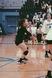 Hailey Davis Women's Volleyball Recruiting Profile