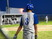 Joshua Turner Baseball Recruiting Profile