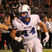 Tolvia Wilcoxson Football Recruiting Profile