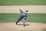 Ethan Laubauskas's Baseball Recruiting Profile
