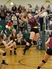 Lily Blodgett Women's Volleyball Recruiting Profile
