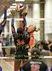 Teresa Disney Women's Volleyball Recruiting Profile