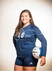 Madalyn Gonzalez Women's Volleyball Recruiting Profile