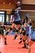 Alexa Orent Women's Volleyball Recruiting Profile