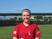 Abigail Adamson Softball Recruiting Profile