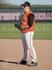 Blake Kerr Baseball Recruiting Profile