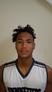 Keefer Choates, Jr. Men's Basketball Recruiting Profile