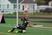 Justin Bradley Men's Soccer Recruiting Profile
