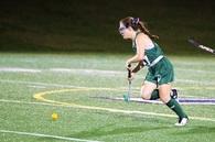 Sarah Lamberty's Field Hockey Recruiting Profile