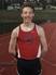 Aiden Gonder Men's Track Recruiting Profile