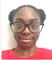 Alaine Mitchell Women's Basketball Recruiting Profile