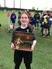 Sophie Aschemeier Women's Soccer Recruiting Profile