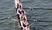 Robert Hinton Men's Rowing Recruiting Profile