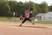 Healy Buettner Softball Recruiting Profile