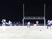 Parker Morse Football Recruiting Profile